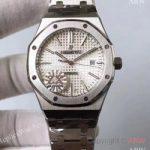 replica-audemars-piguet-royal-oak-15400-zx-stainless-steel-silver-dial-swiss-3120