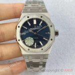replica-audemars-piguet-royal-oak-15450-jf-stainless-steel-blue-dial-swiss-3120(1)