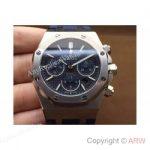 replica-audemars-piguet-royal-oak-26320-stainless-steel-blue-dial-rubber-strap-swiss-7750