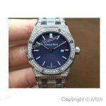 replica-audemars-piguet-royal-oak-67651-ladies-stainless-steel-diamonds-blue-dial-swiss-quartz-2713