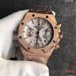 replica-audemars-piguet-royal-oak-chronograph-26320-jh-rose-gold-silver-dial-swiss-7750(1)
