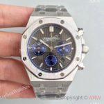 replica-audemars-piguet-royal-oak-chronograph-26320-jh-stainless-steel-black-dial-swiss-7750(1)