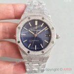 replica-audemars-piguet-royal-oak-frosted-gold-37mm-15454-jh-stainless-steel-blue-dial-swiss-3120