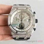 replica-audemars-piguet-royal-oak-offshore-26067bczzd002cr01-jf-steel-diamonds-diamond-dial-swiss-7750