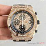 replica-audemars-piguet-royal-oak-offshore-26067orzzd002cr01-jf-rose-gold-diamonds-diamond-dial-swiss-7750