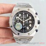 replica-audemars-piguet-royal-oak-offshore-26170stoo1000st08-jf-stainless-steel-black-dial-swiss-7750