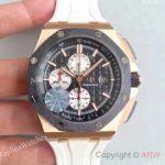 replica-audemars-piguet-royal-oak-offshore-26401roooa002ca01-jf-rose-gold-black-dial-swiss-3126(1)