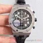 replica-audemars-piguet-royal-oak-offshore-50th-26034ts00d001in01-jf-stainless-steel-grey-dial-swiss-7750