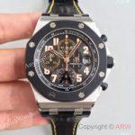 replica-audemars-piguet-royal-oak-offshore-57th-street-26298skood101cr01-jf-stainless-steel-black-dial-swiss-7750