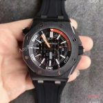 replica-audemars-piguet-royal-oak-offshore-diver-15707ceooa002ca01-n-black-ceramic-black-orange-dial-swiss-3120