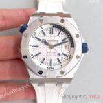 replica-audemars-piguet-royal-oak-offshore-diver-15710stooa010ca01-jf-stainless-steel-white-dial-swiss-3120