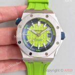 replica-audemars-piguet-royal-oak-offshore-diver-15710stooa038ca01-jf-stainless-steel-green-dial-swiss-3120