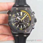 replica-audemars-piguet-royal-oak-offshore-diver-chronograph-26703-jh-black-ceramic-black-dial-swiss-3124(1)