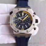 replica-audemars-piguet-royal-oak-offshore-diver-chronograph-26703stooa027ca01-jf-stainless-steel-blue-dial-swiss-3124