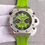replica-audemars-piguet-royal-oak-offshore-diver-chronograph-26703stooa038ca01-jf-stainless-steel-green-dial-swiss-3124