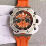 replica-audemars-piguet-royal-oak-offshore-diver-chronograph-26703stooa070ca01-jf-stainless-steel-orange-dial-swiss-3124