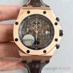 replica-audemars-piguet-royal-oak-offshore-don-ramon-de-la-cruz-26192ord0801cr01-jf-v4-rose-gold-grey-dial-swiss-7750
