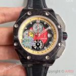 replica-audemars-piguet-royal-oak-offshore-grand-prix-26290ioooa001ve01-jf-forged-carbon-red-dial-swiss-3126