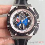 replica-audemars-piguet-royal-oak-offshore-grand-prix-26290poooa001ve01-jf-stainless-steel-blue-dial-swiss-3126