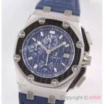 replica-audemars-piguet-royal-oak-offshore-juan-pablo-montoya-26030po00d021in01-jf-stainless-steel-blue-dial-swiss-2840