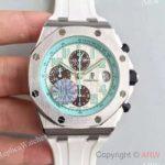 replica-audemars-piguet-royal-oak-offshore-montauk-highway-26187stood801cr01-jf-stainless-steel-white-dial-swiss-7750