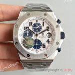replica-audemars-piguet-royal-oak-offshore-navy-26170stood305cr01-jf-stainless-steel-white-dial-swiss-7750(2)