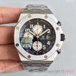 replica-audemars-piguet-royal-oak-offshore-navy-26470stooa027ca01-jf-stainless-steel-blue-dial-swiss-3126(1)