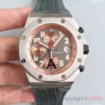 replica-audemars-piguet-royal-oak-offshore-pride-of-indonesia-26179irooa005cr01-jf-titanium-anthracite-dial-swiss-7750
