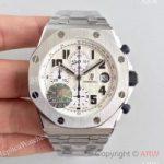 replica-audemars-piguet-royal-oak-offshore-safari-26170stood091cr01-jf-stainless-steel-white-dial-swiss-7750
