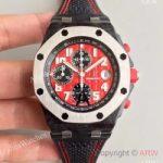 replica-audemars-piguet-royal-oak-offshore-singapore-gp-f1-26190osood003cu01-jf-forged-carbon-red-dial-swiss-7750