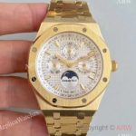 replica-audemars-piguet-royal-oak-perpetual-calendar-41mm-26574baoo1220ba01-bf-yellow-gold-silver-dial-swiss-5134