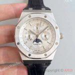 replica-audemars-piguet-royal-oak-perpetual-calendar-41mm-26574stoo1220st01-bf-stainless-steel-silver-dial-swiss-5134