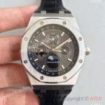 replica-audemars-piguet-royal-oak-perpetual-calendar-41mm-26574stoo1220st02-bf-stainless-steel-black-dial-swiss-5134(1)