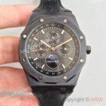 replica-audemars-piguet-royal-oak-perpetual-calendar-41mm-26579ceoo1225ce01-bf-ceramic-black-dial-swiss-5134(1)