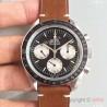 replica-omega-speedmaster-moonwatch-speedy-tuesday-1978-31132423001001-jh-stainless-steel-black-dial-swiss-1861(1)