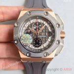 replica-replica-audemars-piguet-royal-oak-offshore-michael-schumacher-26568omooa004ca01-jf-v4-rose-gold-anthracite-dial-swiss-31