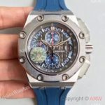 replica-replica-audemars-piguet-royal-oak-offshore-michael-schumacher-26568pmooa021ca01-jf-v4-titanium-anthracite-dial-swiss-312