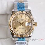 replica-rolex-datejust-36-116233-36mm-n-stainless-steel-yellow-gold-champagne-dial-swiss-2836-2