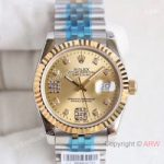 replica-rolex-datejust-36-116233-36mm-n-stainless-steel-yellow-gold-champagne-diamonds-dial-swiss-2836-2