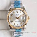replica-rolex-datejust-36-116233-36mm-n-stainless-steel-yellow-gold-rhodium-dial-swiss-2836-2