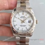 replica-rolex-datejust-36mm-116234-ar-stainless-steel-904l-white-dial-swiss-3135(1)
