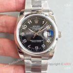 replica-rolex-datejust-36mm-116234-mit-stainless-steel-904l-black-dial-swiss-3135