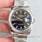 replica-rolex-datejust-36mm-116234-mit-stainless-steel-904l-black-dial-swiss-3135(1)