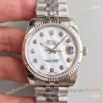 replica-rolex-datejust-36mm-116234-mit-stainless-steel-904l-mother-of-pearl-dial-swiss-3135