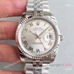 replica-rolex-datejust-36mm-116234-mit-stainless-steel-904l-rhodium-dial-swiss-3135(2)