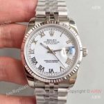 replica-rolex-datejust-36mm-116234-mit-stainless-steel-904l-white-dial-swiss-3135
