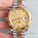 replica-rolex-datejust-41-126333-41mm-ew-stainless-steel-yellow-gold-rolex-dial-swiss-3235