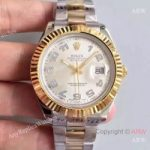 replica-rolex-datejust-41-126333-41mm-nf-stainless-steel-yellow-gold-rhodium-arabic-dial-swiss-2836-2