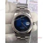 replica-rolex-datejust-41-lapis-lazuli-hk-stainless-steel-blue-dial-swiss-3255