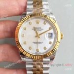 replica-rolex-datejust-ii-116333-41mm-ew-stainless-steel-yellow-gold-mother-of-pearl-dial-swiss-3235
